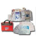 outdoor first aid kit (Kindmax KIT004 )