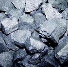 Magnesium Silicon Ferro-Alloys (FeSiMg)