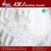 RiLi high foam protection and bulk laundry detergent powder