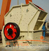Vipeak high-efficiency fine crusher