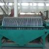 Iron Wey Magnetic Separator