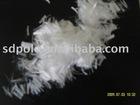 pp fiber polypropylene fiber