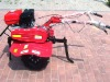 mini land cultivator/new design cultivator
