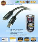 usb3.0 a to micro