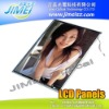 Brand NEW 15.6'' LTN156AT01-D Laptop LCD Displays