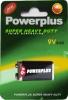 6R61 Size 9V Super Heavy Duty Battery