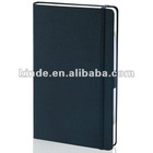 New Design Notebook Set with pen