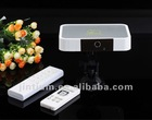 Andriod 4.0 smart TV box with camera (GV-17)