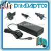 16.8V 2A Li-ion battery charger for charge car