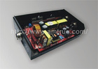 Vehicle power supply switch DC 12V