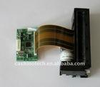 TP-721S Printer Driver Board support 5-9V