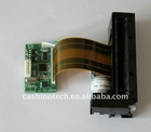 TP-721S Printer Driver Board support 5-9V