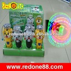 flashing led light up toys