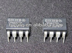IC chip OPA627BP OPA627 DIP8