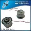 4.2V DVD Motor