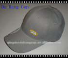 [DaBang Cap] rubber plate baseball hat