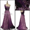 2011 high qulity dresses qy502