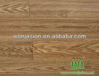 Chinese Ash Veneer , Natural Ash Veneer , Ash for Bed , Ash Flooring , Ash Furniture