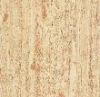 polished ceramic floor tile AK66010