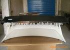 factory OEM carbon fiber spoiler / carbon spoiler