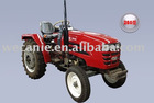 25HP 2WD Tractor