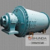 Iron Ore Mining Equipment