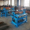 Automatic Slitting Cut To Length Shearing Machine line