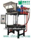 EPS Machine EPS Machinery Foam machine (TFZ1000-2000)