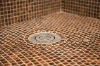 bisazza mosaic tile