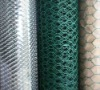Factory supply GI high quanlity Hexagonal wire netting