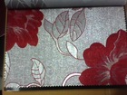 printed beautiful roller blinds fabric