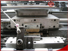 High Quality Low price of Industrial Labour Glove Knitting Machine