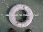 steel wire rope 6x12+7fc