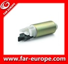 Bosch Auto Electric fuel pump for PEUGEOT 0580464001