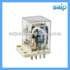 2012 Newest SHC71B Large Power Electronic Magnetic Electromagnetic Relay