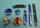 remote control modle precision CNC machining precision parts