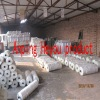 He You High quality fiberglass mesh