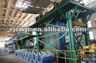 Prepainted Galvalume Steel Coils RAL5015