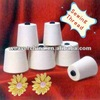 50/2 TFO Spun Polyester Coats Sewing Thread