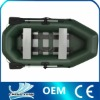 2 Person Inflatable Fishing River Boats