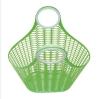 Supermarket basket,shopping basket
