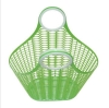 Supermarket basket,shopping basket