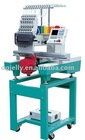 High-technology Single-head embroidery machine