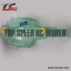 PC F1 RC Car Body For 1/5 rc car