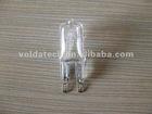 G9 Halogen lamp Light Bulb