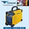 CE Proved High Quality MMA-160 welding machine
