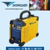 CE Proved High Quality MMA-160 welding machine