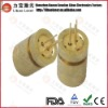 650nm red laser diode