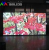 P10mm Full Color Indoor LED screen