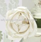 paper flower(HY-1320)